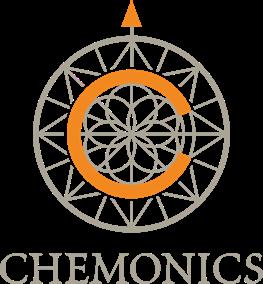 chemonics-logo