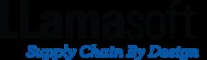 llamasoft-logo