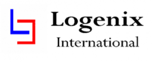 logenix-logo