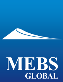mebs-logo
