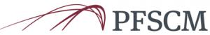 pfscm-logo