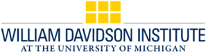 wdi-logo